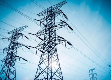 Инновационные реформы в энергосбережении