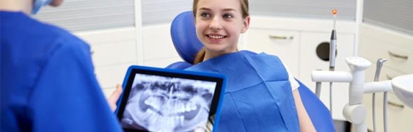 Жидкие пломбы и лечение с успокоительным — инновационные технологии в стоматологии