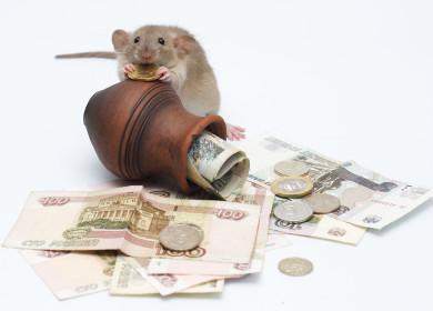 Как научиться экономить и копить деньги при маленьком доходе: основные правила и методы