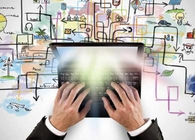 Что такое современный проект и как им управлять?