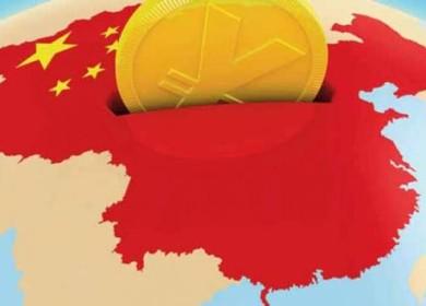Выход на рынок Китая: 12 крупнейших стартапов