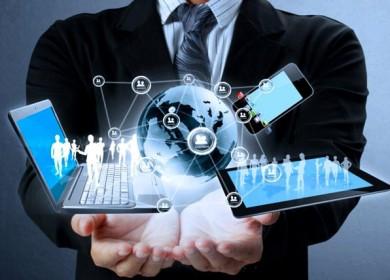 Инновации: понятие, классификация и международные стандарты