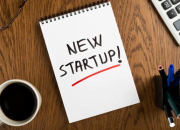 ТОП-6 бирж стартапов