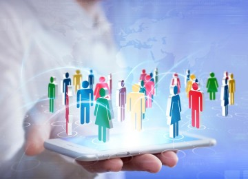 Социальные инновации – лекарство, если больной – общество