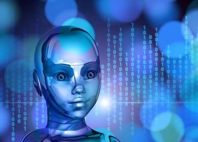 Идеи для вдохновения и создания искусственного интеллекта