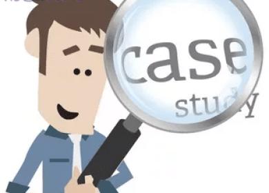 Метод case-study как современная технология профессионально-ориентированного обучения