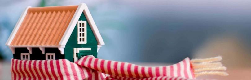 Новые технологии в вопросах отопления и утепления частного дома