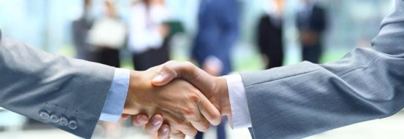 Поиск партнера в стартап: все за и против, рекомендации, риски