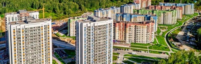 Наукоград – город мастеров