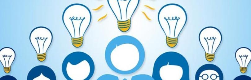 20 идей для ИТ-стартапа