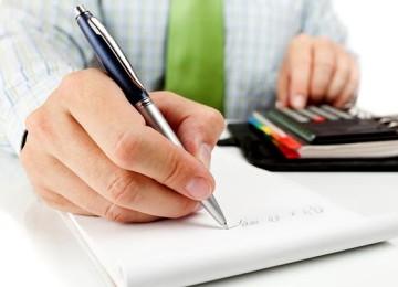 Пример для составления отчёта по гранту