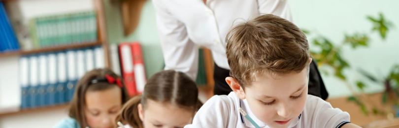 Запуск стартапа на рынке образовательных услуг