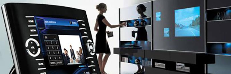 Технология «Умный дом»: как работает, что входит в систему и в чем польза технологии для человека