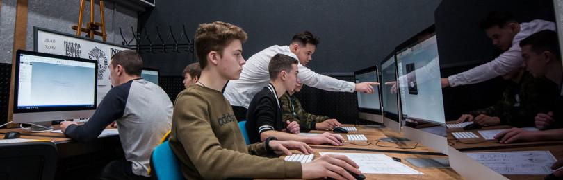 Профессии будущего в России: тренды и аналитика