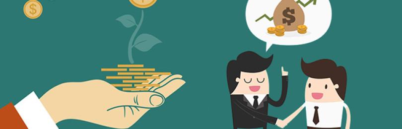 Венчурные фонды — прибыль от авантюр