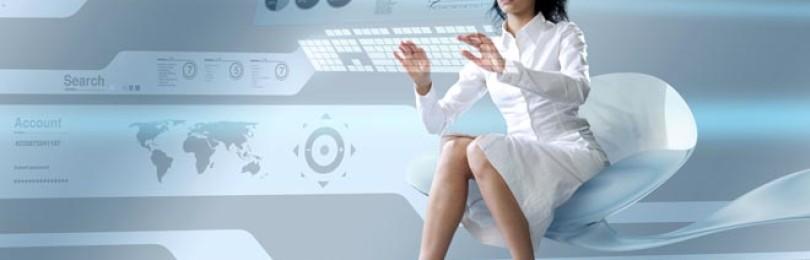 10 инноваций, изменивших медицину