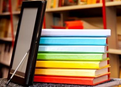 10 лучших учебников, посвященных инновациям: от коммунального хозяйства до университета