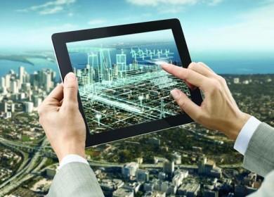 Инновационная экономика и технологическое предпринимательство