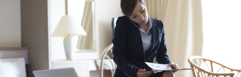 Бизнес-ассистенты — помогают или усложняют жизнь?