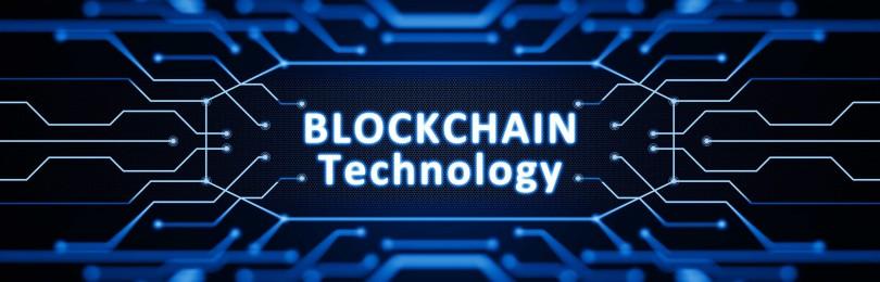 Блокчейн платежи: как работает технология и как применяется в российских банках