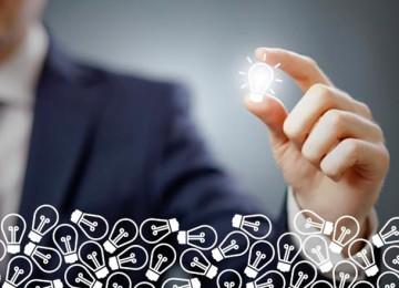Инноватика: что за профессия и востребована ли она