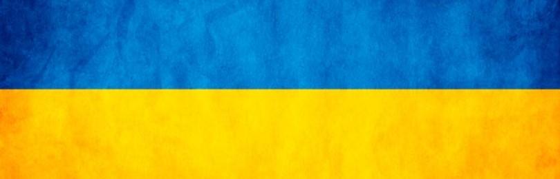 20 украинских стартапов, покоривших мир