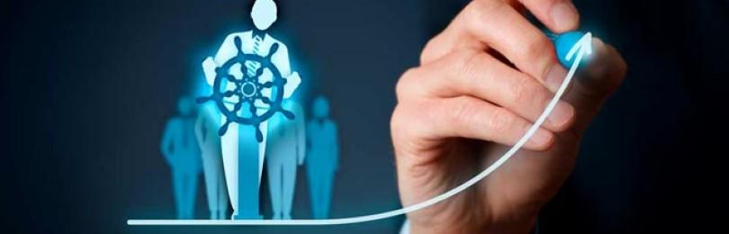 Инноватор и новатор: определение и различия