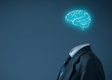 Интеллектуальная собственность: что это такое, виды объектов, защита и передача