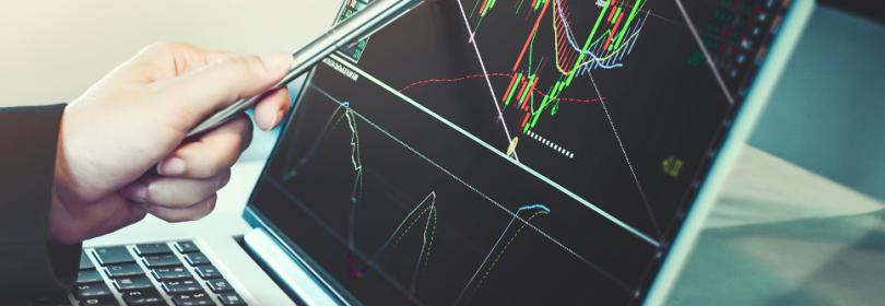 Платформы для инвестиций: для чего они нужны и обзор лучших сервисов для привлечения