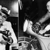 Соичиро Хонда: путь становления автомобильного бренда