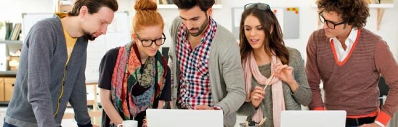 Как мотивировать сотрудников к внедрению инноваций?