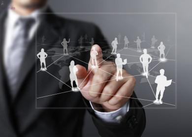 Инновационные лидеры: что это значит, как стать лидеров в сфере внедрения инноваций