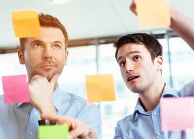 Понятие и сущность инновационной продукции