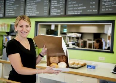 Как эффективно внедрить инновации в ресторане