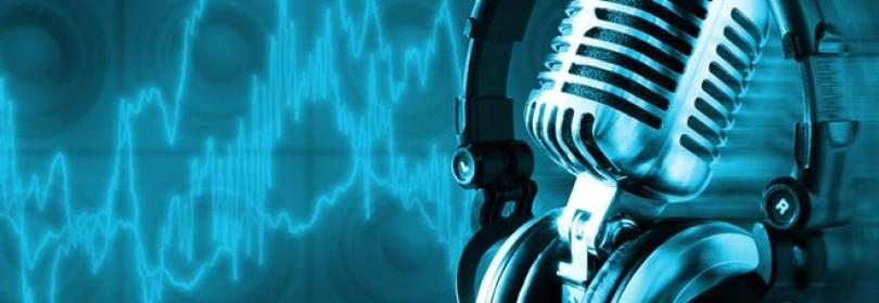 10 инноваций в музыкальной сфере: от детского синтезатора до звуковых скульптур
