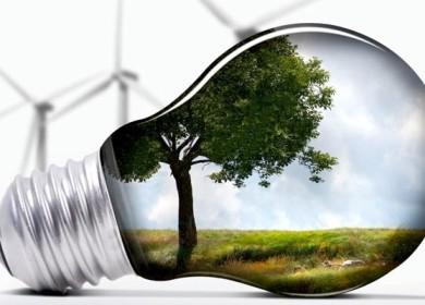 Инновации в электрических сетях