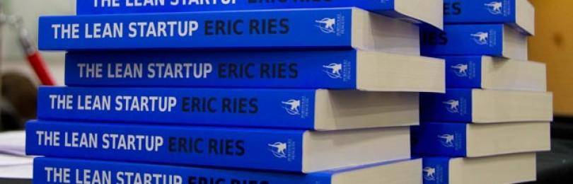 Привлекаем читателей в библиотеки с помощью инноваций