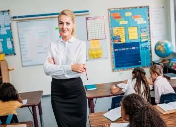5 инноваций для педагога