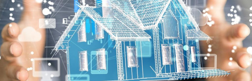 ИТ в строительстве: планы и переход на цифровое строительство, развитие bim технологий