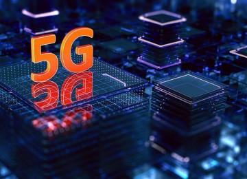 Опасность 5G — правда или вымысел?
