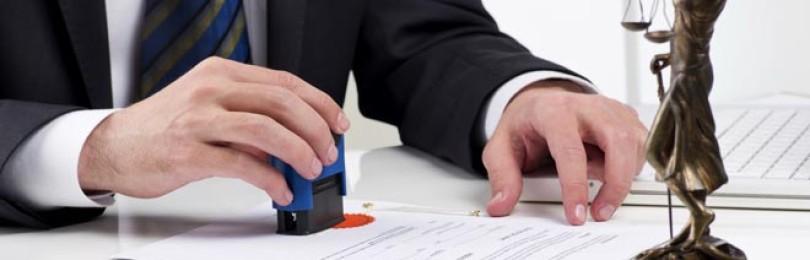 Киборгизация юридической деятельности: миф или реальность