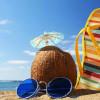 Применение инноваций в сфере туризма