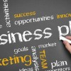 Составляем бизнес-план стартапа шаг за шагом