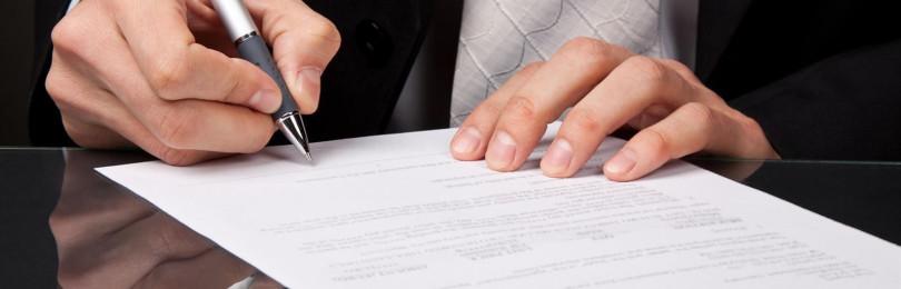 Трудовой договор с научным сотрудником: основные пункты и образец типового соглашения
