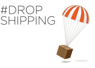 Дропшиппинг: особенности и схема сотрудничества, поиск поставщиков для интернет магазина