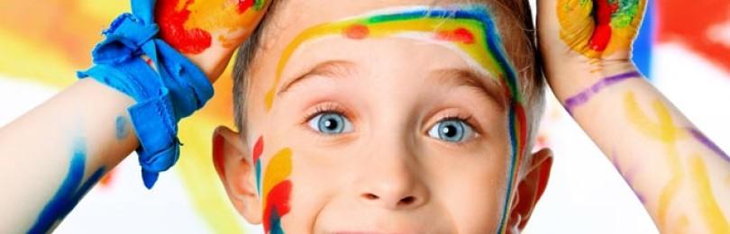 Инновационная деятельность в детских школах искусств