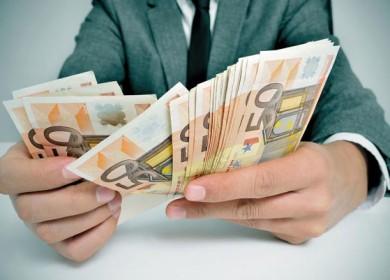 Чем отличаются финансовые инновации от банковских