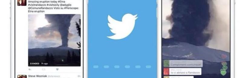 Есть ли ещё деньги в Twitter?
