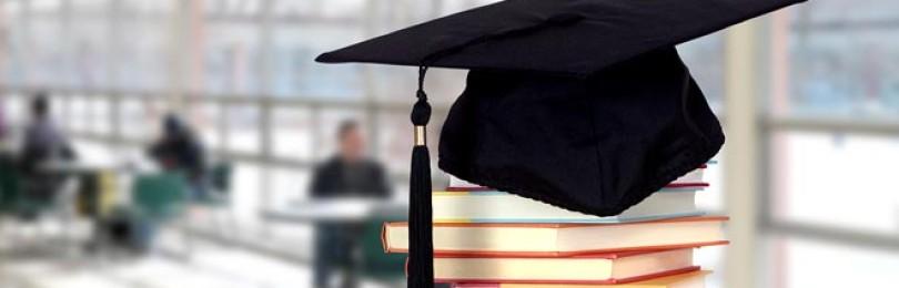 Education Technology: 20 востребованных образовательных стартапов