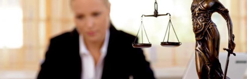 Запуск стартапа на рынке юридических услуг